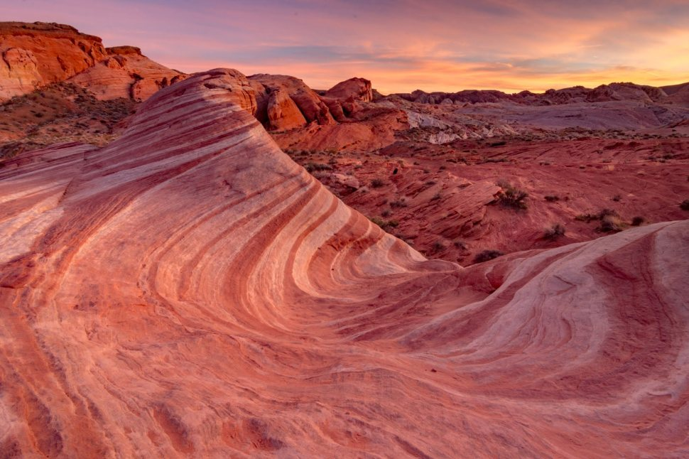 Valley of Fire Afternoon 1-113-2.jpg
